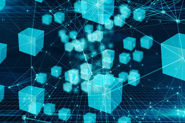 blockchain-1-1